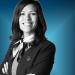 Nonprofit CFO: Marie Gieringer of Girl Scouts-Diamonds of Arkansas, Oklahoma & Texas