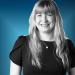 Nonprofit CFO: Jennifer Styron, CARTI