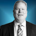 Public Sector CFO: Todd Townsend, Ozarks Electric Cooperative Corp.