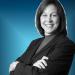 Public Sector CFO: Kecia Wolf, Southwest Arkansas Electric Cooperative