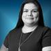 Education CFO: Gloria Arcia, University of the Ozarks