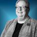 Education CFO: Rita Fleming, Henderson State University