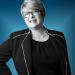 Education CFO: Kimberly Hadley, John Brown University
