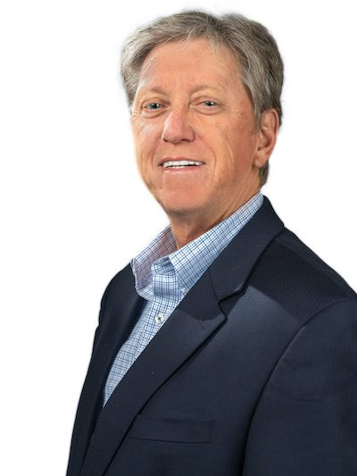 Henderson Retires From Co-ops, Still Leads Solar Subsidiary TPI