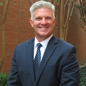 Huse Named VP at Health Network (Movers & Shakers)
