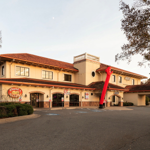 Mixed-Use Building Sale Surpasses $2.7M (Real Deals)