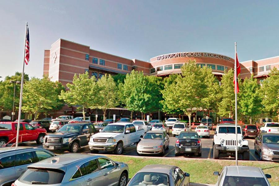 NWA Graduate Medical Programs Get $12.5M Boost