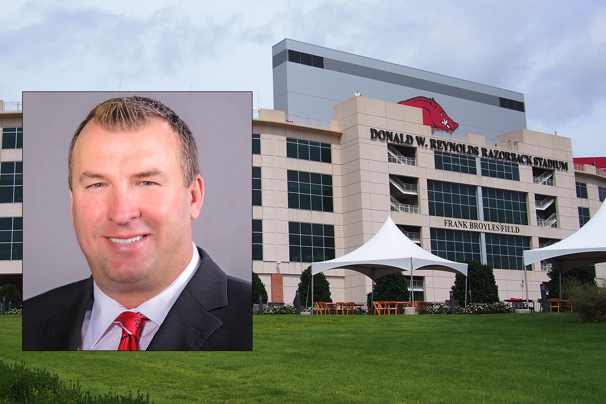 Knives Out for Lawyers As Bielema Feud Festers