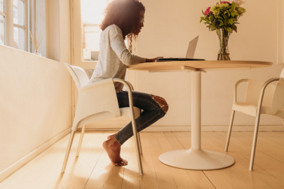 Will Millennials Finally Get the Workplace They Want?