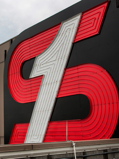 Q4 Net Income Up Slightly at Simmons First
