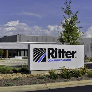 Ritter Communications Opens Its $8M Data Center