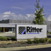 Ritter Communications Opens Its $8M Data Center