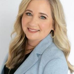 Alison Wish to Lead Arkansas Coding Academy