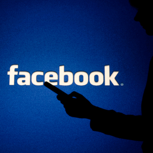 Arkansas Joins With States in Antitrust Action Against Facebook