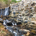 Hot Springs Preserves Safety, History With Dam Renovation Project