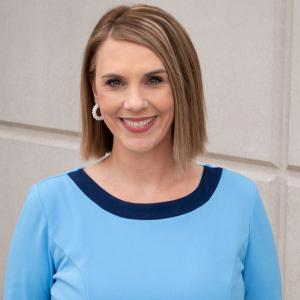 Little Rock TV Stations Fill Anchor Spots