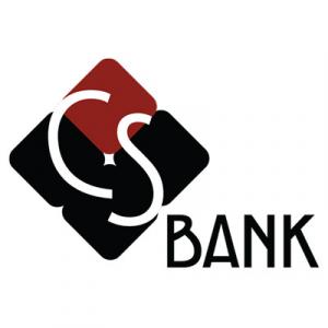 Cornerstone Bank Changes Name