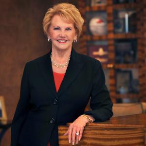 Hunt Family Donates $3 Million to Children's Safety Center