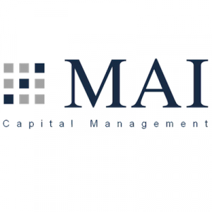 Cleveland Firm Acquires Little Rock's Smith Capital Management