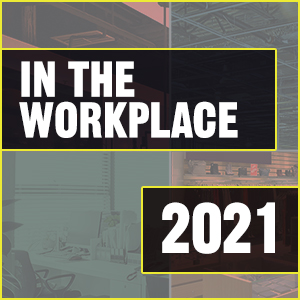 What to Expect From the Biden Administration (In the Workplace 2021)