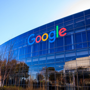 Arkansas, 9 Other States Sue Google for 'Anti-Competitive' Ad Sales