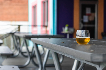 East Sixth Brewing Closes Shop, Lost Forty Expands Into Second East Village Space