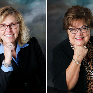 Cooke, Brandon Named to Helena Health Board (Movers & Shakers)