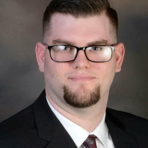 Stobaugh Joins JJM Law (Movers & Shakers)