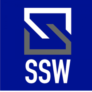 Fort Smith's SSW Announces Rebrand, Name Change
