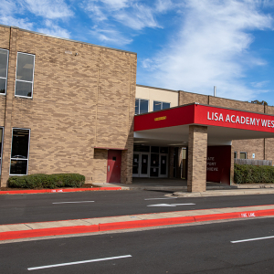 Lisa Academy West Sold for $10.7M