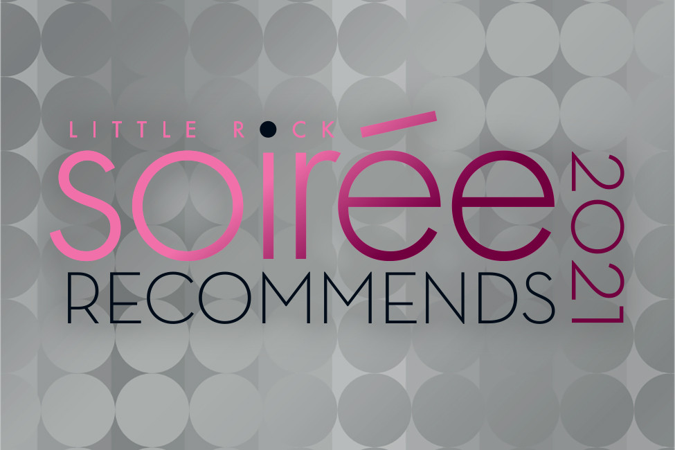 SO 134145 Soiree Recommends 2021