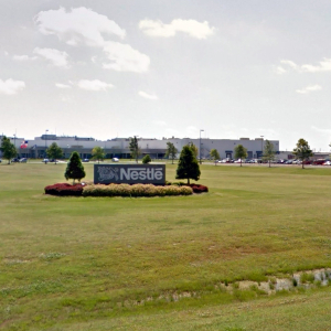 Nestlé USA Plans $100M Expansion in Jonesboro