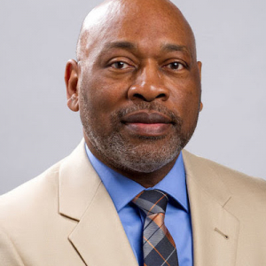 Lonnie Williams Named Vice Chancellor at A-State