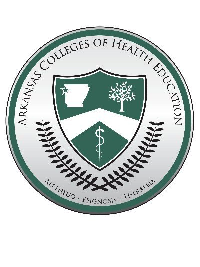 ACHE Welcomes First Physical Therapy Students
