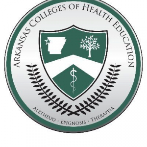 Arkansas Colleges of Health Education Receives HLC Accreditation