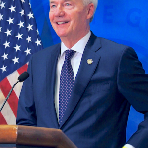 Hutchinson Signs Medical Conscience Objections Law