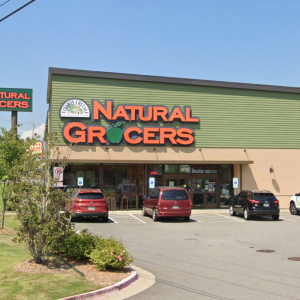 Natural Grocers Sold for $6.4M