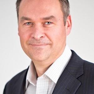Shine Solar Adds Former Overstock.com Exec David Chidester