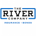 The River Co. Acquires Roy N. Borden Agency