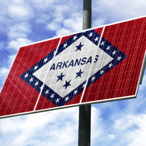 Arkansas and Energy: A Business Convergence