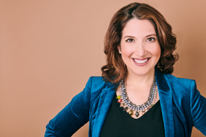 Soirée Women's Leadership Symposium Announces 2021 Date With Keynote Speaker Randi Zuckerberg