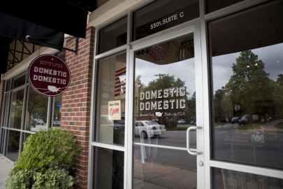 Domestic Domestic to Expand in The Heights