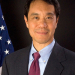 SPP Hires FERC Policy Chief for Role in Washington