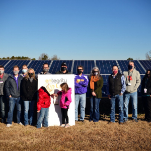Concord Schools Flip Solar Switch With Entegrity