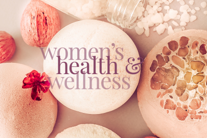 Women's Health & Wellness 2021: Your Guide to Finding the Top Professionals