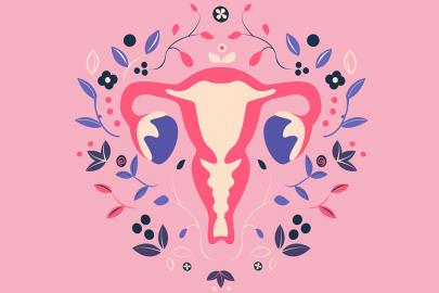 Period Peace: Menstrual Health & the Stigmas Surrounding It