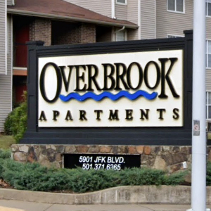 Overbrook Apartments Registers $40M Sale (Real Deals)
