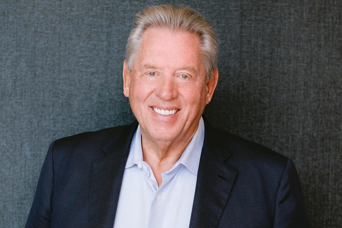 John Maxwell: COVID-19 Reveals True Leaders in Business
