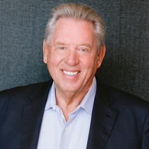 SPONSORED: John Maxwell: COVID-19 Reveals True Leaders in Business