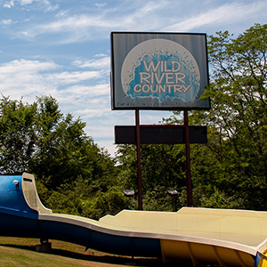 Wild River Country Gets New Owner